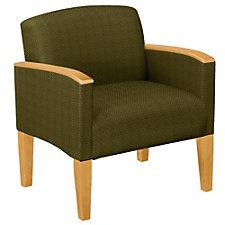 Belmont Large Guest Chair, CH04443