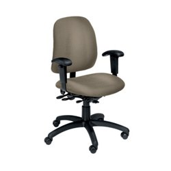 Office Chair Short People