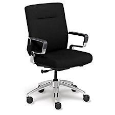 Ray Series Classic Office Chair, CH50149