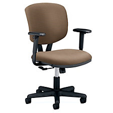 HON Volt Fabric Task Chair, CH50469