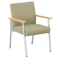 Uptown Guest Chair with Arms, CH04717
