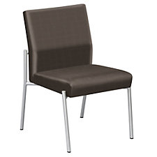 Uptown Armless Guest Chair, CH04718