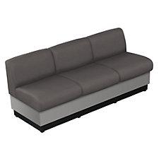 Modular Fabric Sofa, CH04513