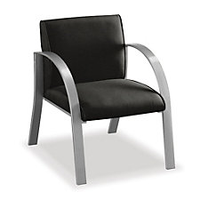 Fabric Modern Guest Chair, CH04693