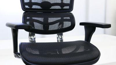 chair armrest pivot</a></center>  <br><br />  <center><img src=