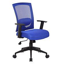Radley Mesh Back Task Chair, CH50596