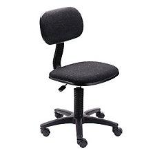 Basic Fabric Task Chair, CH02606