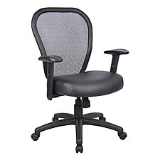 Hydra Mesh Back Task Chair, CH03706