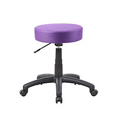 Sawyer Mesh Backless Drafting Stool, CH50850