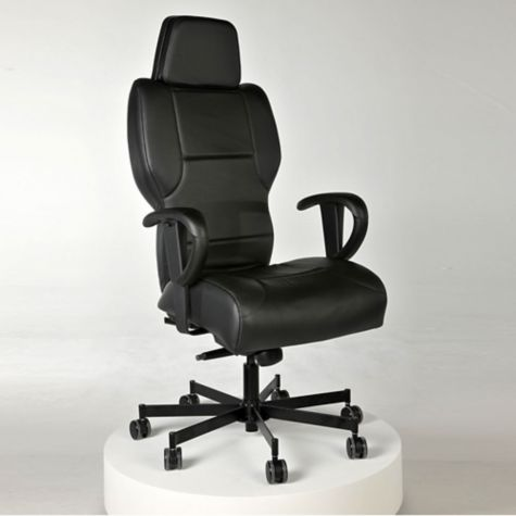 intensive use executive chair ch50568 and other all office chairs