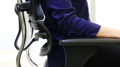Many ergonomic chairs have these adjustments as the bare minimum. You will typically see five to nine adjustable components on most ergonomic chairs ...  sc 1 st  OfficeChairs.com & What Are Ergonomic Chairs? | OfficeChairs.com