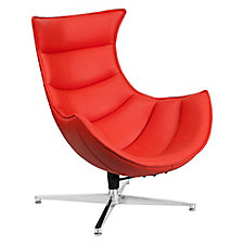Cocoon Lounge Chair, CH51784