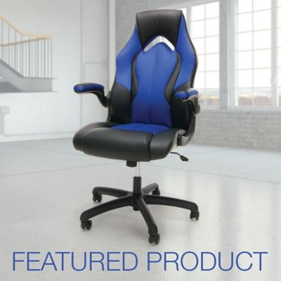 Featured Product: Essentials Gaming Chair