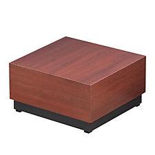 Modular Connector Table, CH50307