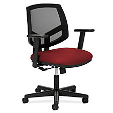 HON Volt Mesh Back and Fabric Seat Task Chair, CH50493