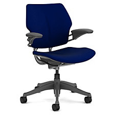 Freedom Task Chair, CH50413