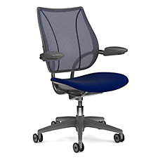 Liberty Conference Chair, CH50415