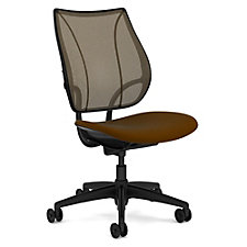 Armless Liberty Conference Chair, CH50416