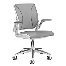 Diffrient World Task Chair, CH50417