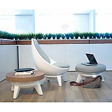 Sway Three Piece Lounge Set, CH51624