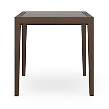 Brooklyn Square End Table , CH51649