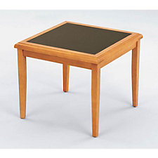 Belmont Corner Table, CH04154