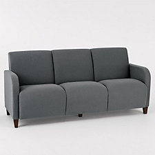 Siena Three Seat Sofa, CH03977