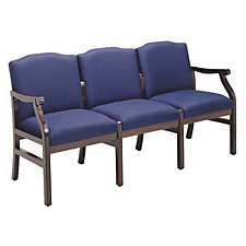 Madison Three Seat Sofa, CH03798
