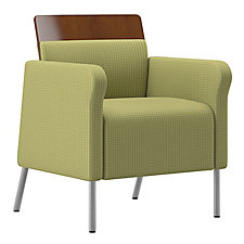 Confide Guest Arm Chair, CH50363