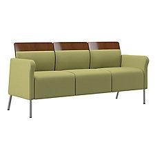 Confide Sofa, CH50365