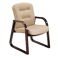 Remedy Guest Chair, CH50366