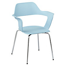 Open Back Stack Chair, CH51585