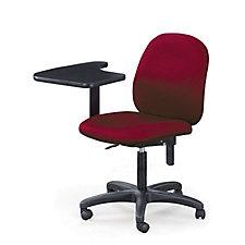 Teacher's Chair with Tablet Arm, CH04667