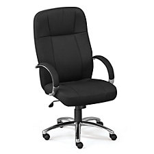 Fabric High Back Conference Chair, CH51361