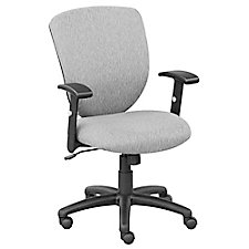 Network Fabric Task Chair, CH51564