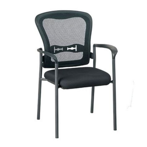 mesh back guest chair ch04757 and other all office chairs
