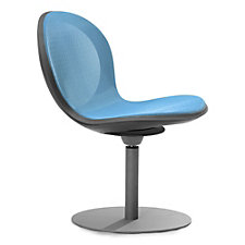 Net Series Armless Swivel Chair, CH04859