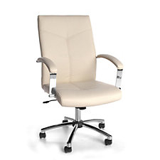 Executive Conference Chair, CH50894