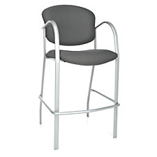 Danbelle Cafe Height Chair, CH50906