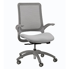 Hawk Mesh Back Computer Chair, CH50480