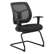 Apollo Guest Chair, CH04748