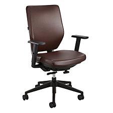 Sol Task Chair, CH50736