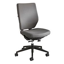 Sol Armless Task Chair, CH50733