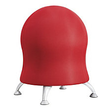 Ball Chair, CH50419