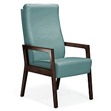 Odeon Patient Chair in Vinyl, CH50818