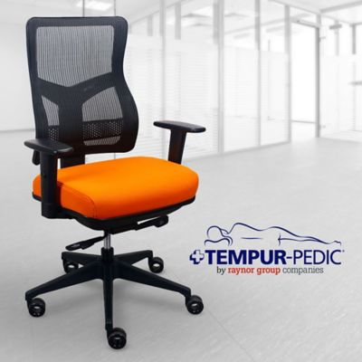 Featured Brand: Tempur-Pedic
