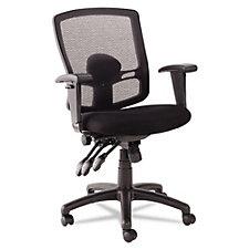 Etros Mesh Petite Chair , CH50720