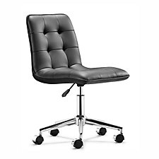Scout Armless Task Chair, CH04966