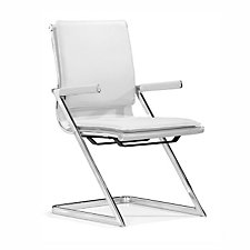 Lider Plus Guest Chair, CH04964