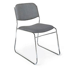 Stack Chair without Arms, CH01083